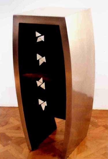 frederique domergue ateliers d 39 art de france. Black Bedroom Furniture Sets. Home Design Ideas