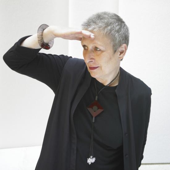 Laurence favre lorraine ateliers d 39 art de france - Metiers d art lorraine ...