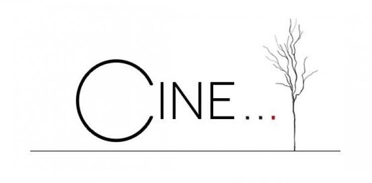Cine ateliers d 39 art de france - Atelier d art de france ...