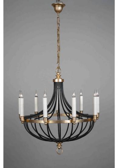 pouenat ferronnier d 39 art ateliers d 39 art de france. Black Bedroom Furniture Sets. Home Design Ideas