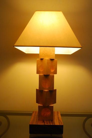 ms ebenisterie ateliers d 39 art de france. Black Bedroom Furniture Sets. Home Design Ideas