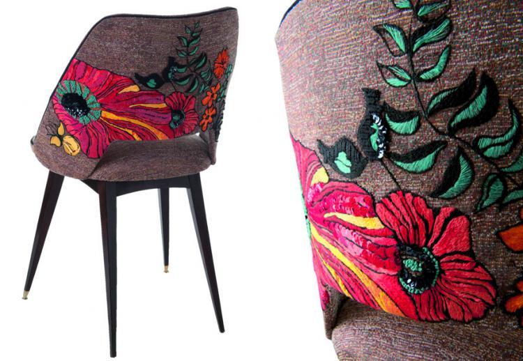 l 39 atelier du renard ateliers d 39 art de france. Black Bedroom Furniture Sets. Home Design Ideas
