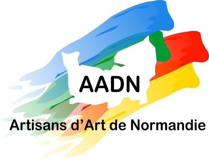 Artisans d 39 art de normandie aadn ateliers d 39 art de france - Ateliers d arts de france ...