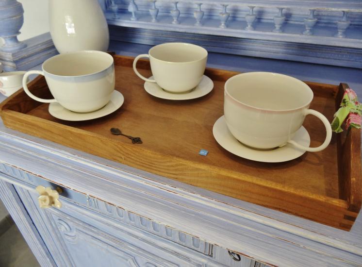 Les Petites Porcelaines les petites porcelaines - ateliers d'art de france